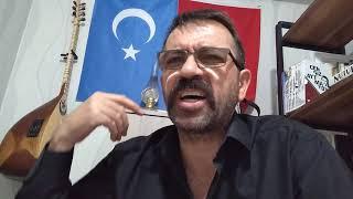 Ozan Erhan ÇERKEZOĞLU Çağa Bak! Şiir - 2020