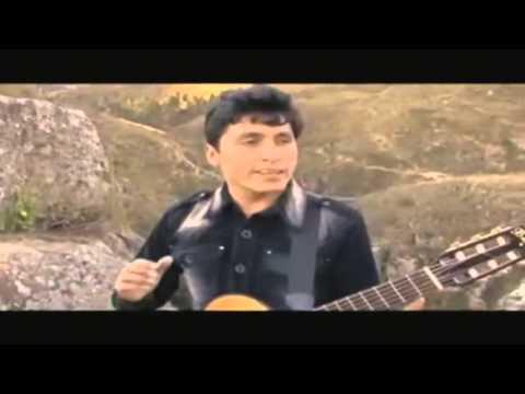 Vas Al Lorar - Victor Manuel