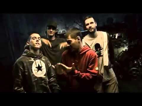Marcelo - Pozeriste - (Official Video)