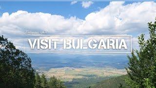 Before You Visit Bulgaria | Bulgaria ep01
