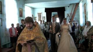 "Свадьба ""Венчание"".mpg"