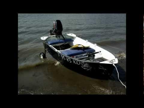 лодка язь 320 технические характеристики