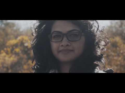 In Vain   English Shortfilm   HD   Empowerment