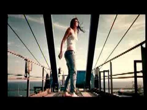 """i RIO """"Sei quella per me"""" (video ufficiale)"""