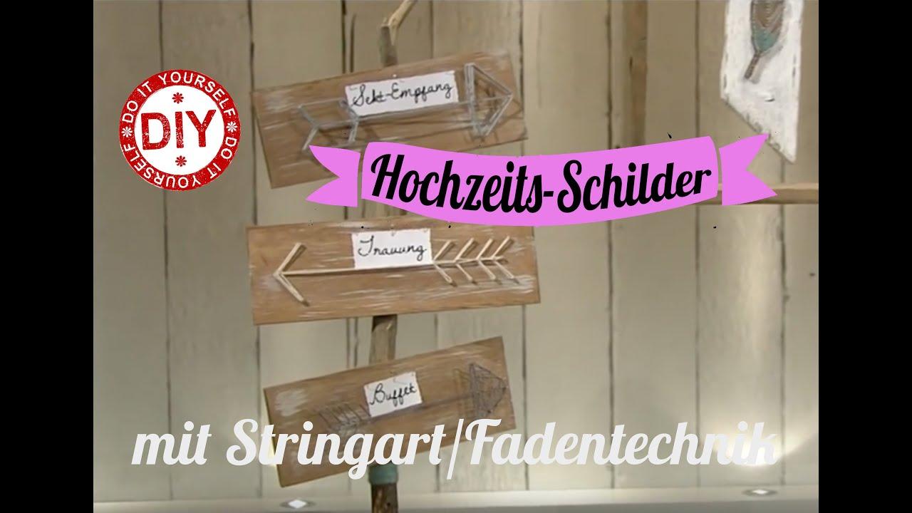 Vintage Schilder Küche. Höhe Fliesenspiegel Küche Unterschrank Von ...
