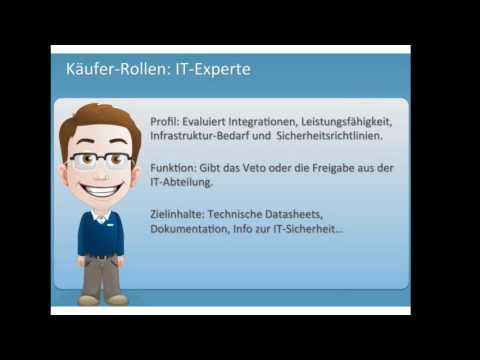 "SVI Marketing-Dialog ""Marketing Automatisierung"" mit Oliver Ueberholz"