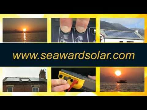 An Introduction to Seaward Solar