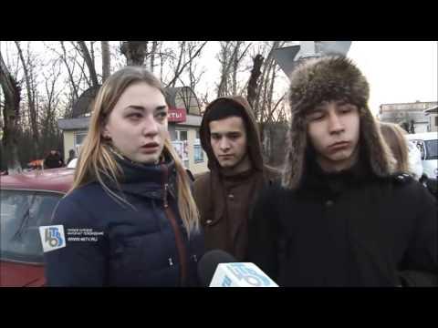 Крупная авария в Курске, количество пострадавших растет — новые подробности ЧП (видео, фото)