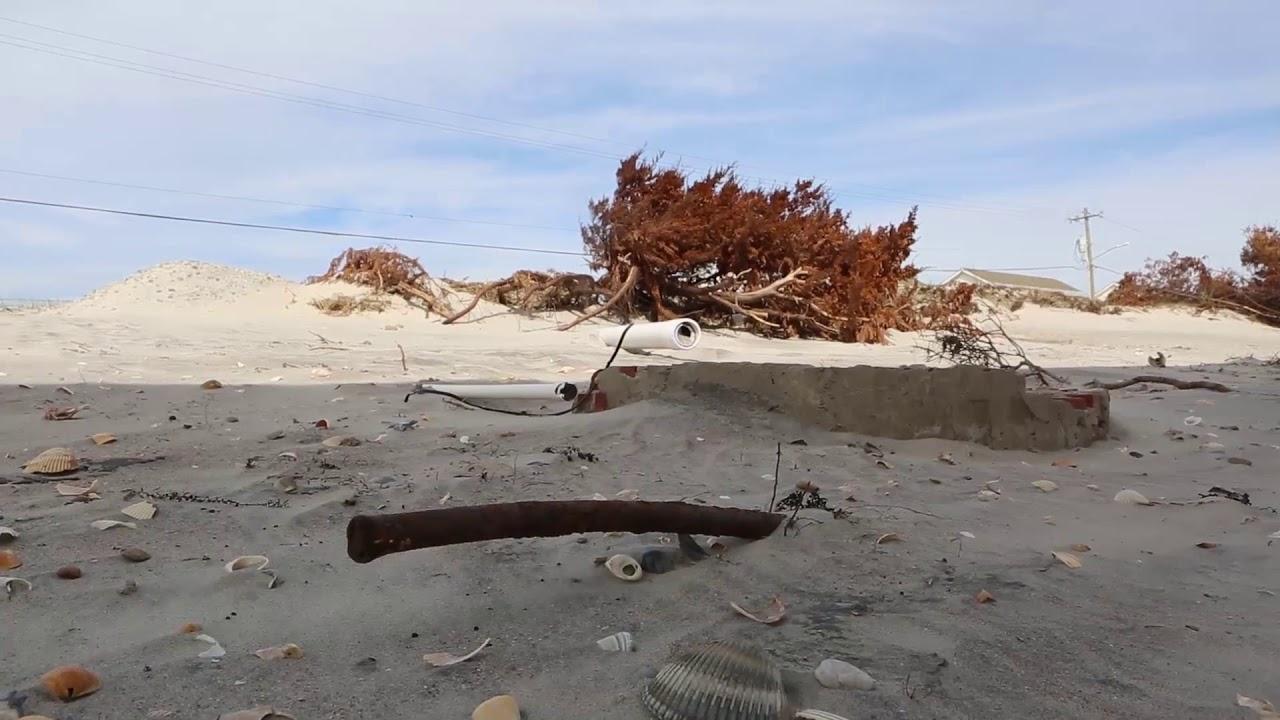 Onslow beach camp lejeune