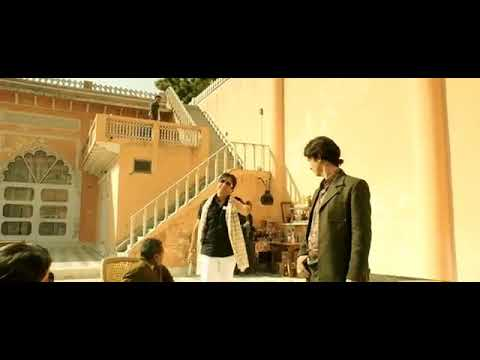 Kill dil Movie Funny Scene Govinda /Ali...