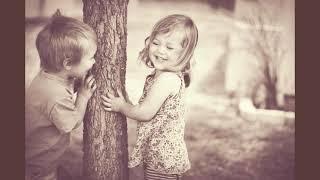 اغنية اخو العروسة اختي حبيبتي - مصطفي امان كليب | mostafa aman - o5ty 7abibty clip