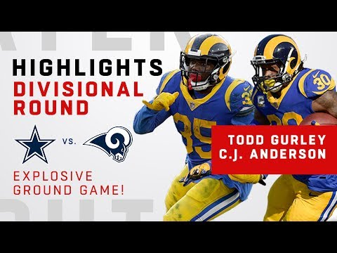 Saints vs Rams NFC Championship Game Winner is Predicted on Madden NFL Dad vs Son!
