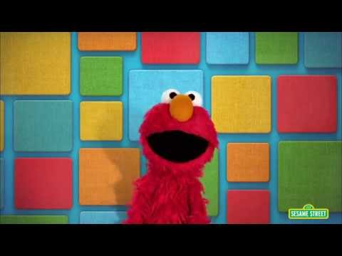 "Sesame Street: ""Play All Day with Elmo!"" Preview"