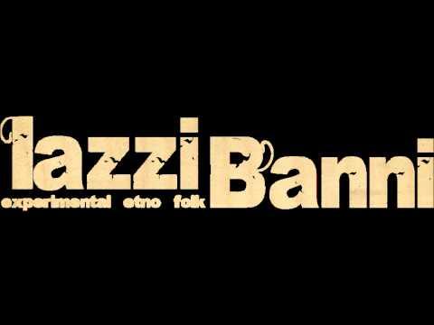 Mokarta cover Kunsertu   Li Iazzi Banni