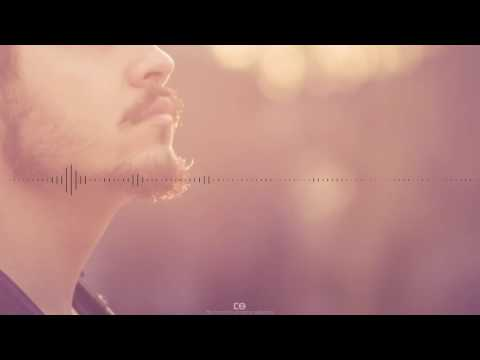 Clean Bandit - Rather Be كلين بانديت على القهوة (moseqar remix)