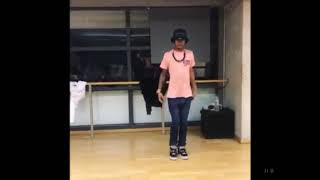 Larry / les twins / Ty Dolla $ign - Love U Better ft. Lil Wayne & The-Dream / clear version