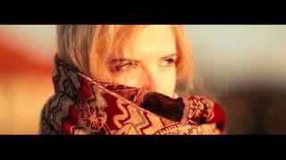 Tori Kelly - Paper Hearts (Antonia Großmann Official Video)