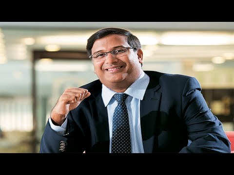 Top 10 Youngest Billionaires of india