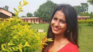 Dharmendra nirmaliya Like video, Vivo video, TikTok video songs