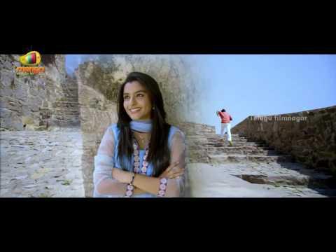 Basanti Songs HD - Prathee Kshanam Song - Goutham...