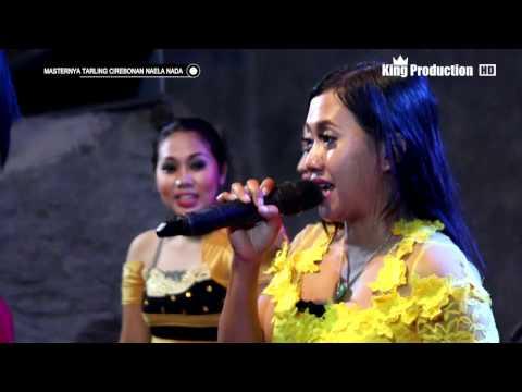 Harga Diri - All Artis - Intan Erlita - Naela Nada Live Serang Babakan Cirebon