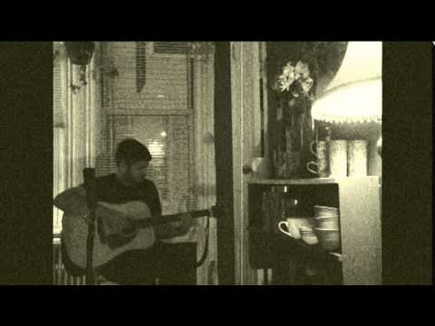 Acoustic Version of The Oceanic Feeling