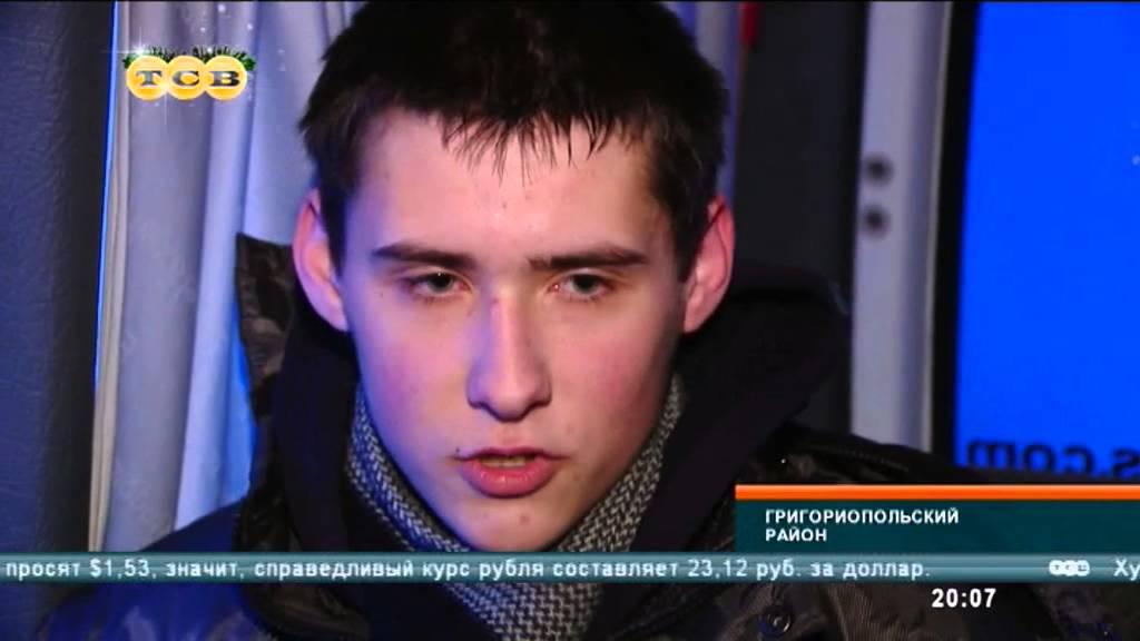 Краснинский район смоленской области новости