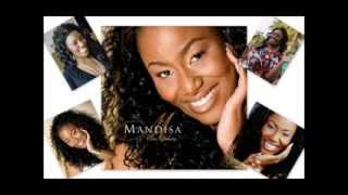 Watch Mandisa Oh My Lord video