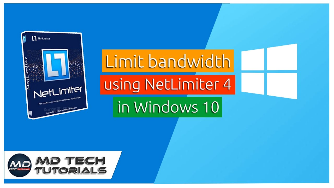 NetLimiter Pro 4.1.8 Crack [MAC-Win] Full Registration Code