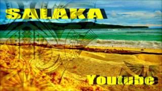 Taulanga Nukualofa Remake Dj KAPZ 2015