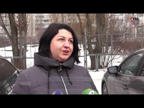 АТН Харьков: Суд взял под стражу Геннадия Мацокина, директора фирмы