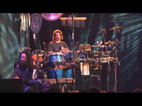 Dweezil Zappa Plays Zappa - Live from Austin Texas...