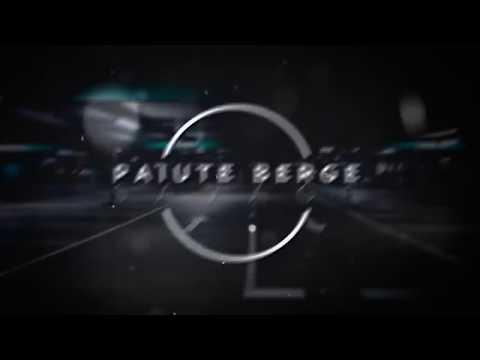 Paiute Berge - Savage (prod. Swagg B) AUDIO