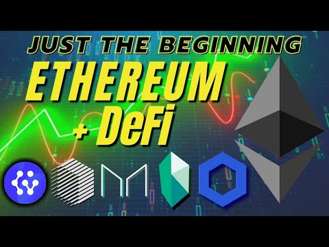 ethereum-and-defi---the-revolution-has-just-begun!!!