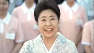 「全ての人の笑顔」を目指して 東海地方を中心に、介護付有料老人ホーム...