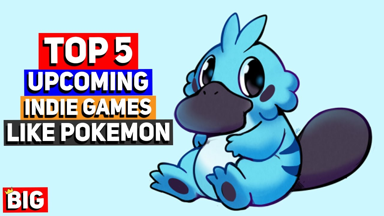 Upcoming Games 2019 Pictures Upcoming Games 2019 Images