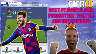 ... please enjoy the video and hopefully its helps you become a better fifa pla...