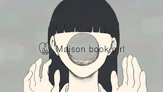 Maison book girl / 闇色の朝 / MV