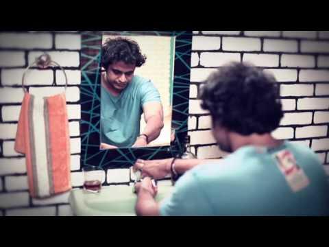 Jo Na Aati Tu Meri Zindagi Mein |Full HD Love Song