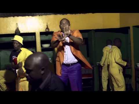 Vetkuk vs Mahoota feat. Dr Malinga - Via Orlando (Remake)