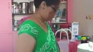 Innum innum upmava (Tamil)