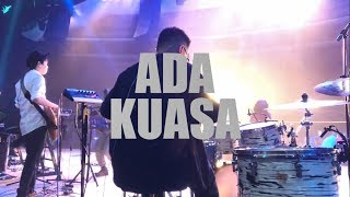 Symphony Worship Ada Kuasa Cover by Atmosphere Praise and Worship Team.mp3