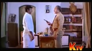 Sathriyan Vijayakanth-Ilayaraja-Subhash-Manirathnam