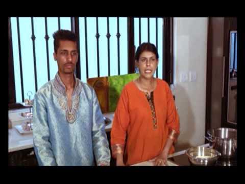 Sadhana Series 1 Episode 5