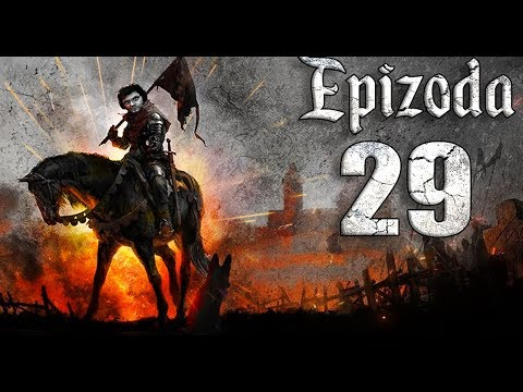 kingdom-come-deliverance-epizoda-29-jelen