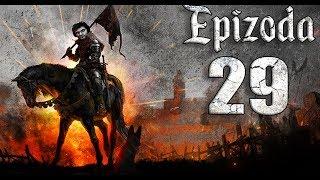 Kingdom Come: Deliverance - Epizoda 29 - Jelen!