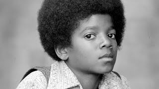 michael jackson maria you were the only one remix feat dj kev aka plm the jackson five