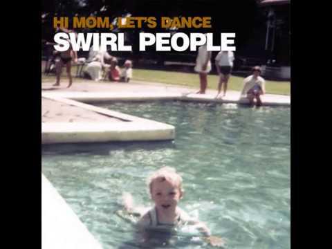 Swirl People Feat. Cathy Do Canto - Lideloo Dow Dow