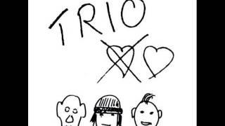 Trio - Nur Ein Traum