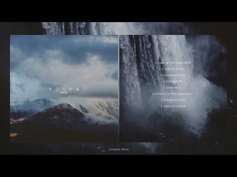 nordic/viking-music---vÖlur-(album-coming-soon!!)